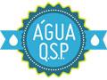 Campanha Água QSP