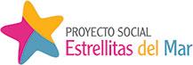 Proyecto Social Estrellitas del Mar