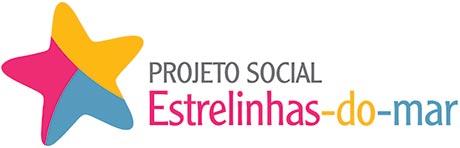 Projeto Estrelinhas-do-Mar