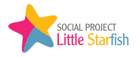 Little Starfish Social Project