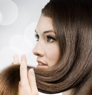 Cosmotec oferece soluções completas para Hair Care