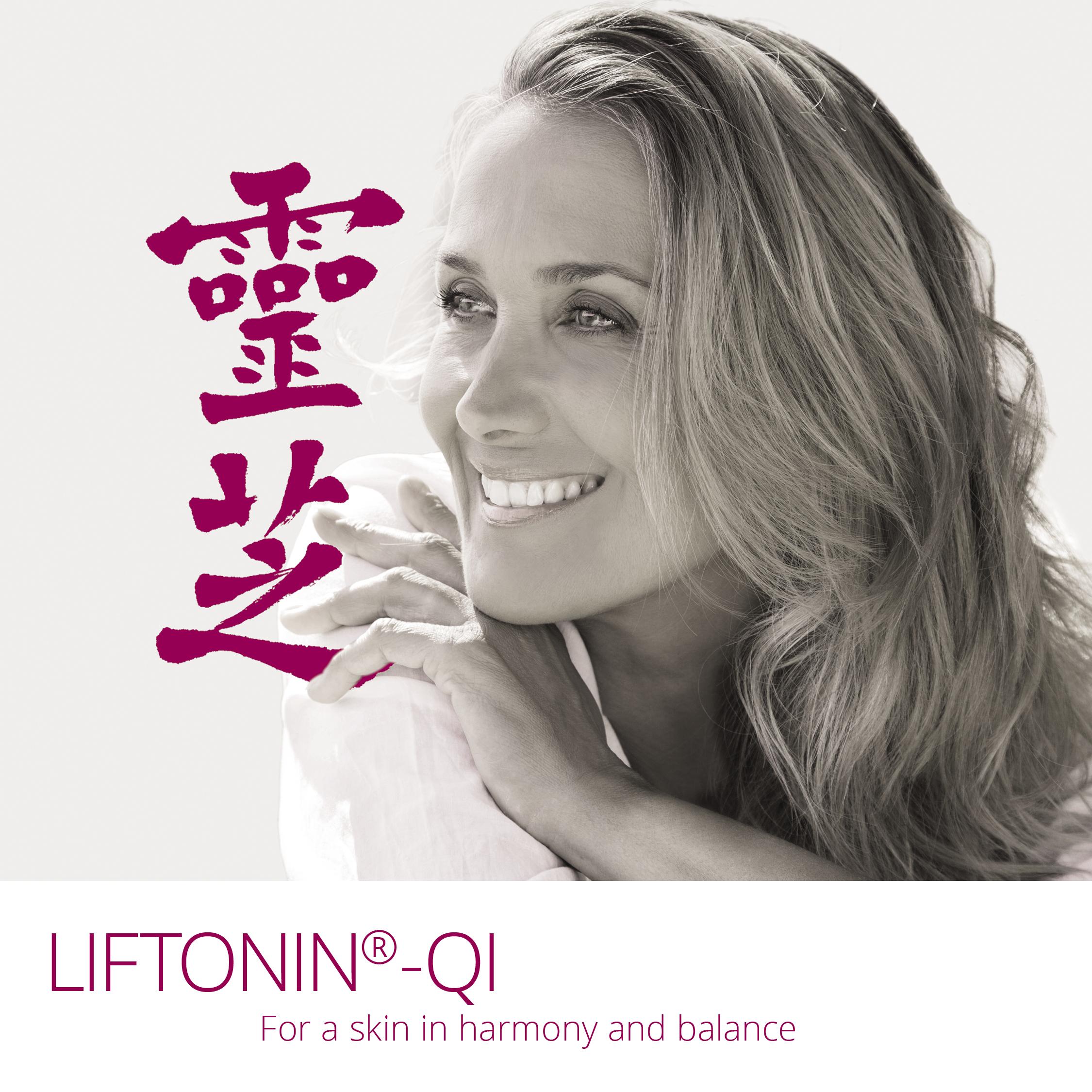 LIFTONIN®-QI