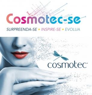 Como a Cosmotec cria o inesperado?