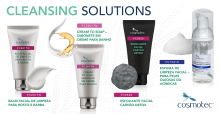 CLEASING SOLUTIONS