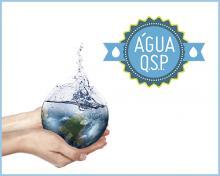 Cosmotec incentiva uso consciente da água