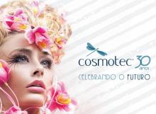Create the future with Cosmotec