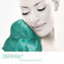 DEFENSIL - Normaliza a pele sensível
