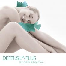 DEFENSIL®-PLUS