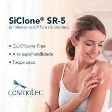 SiClone SR-5