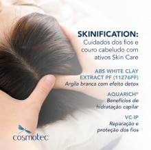 Skinification